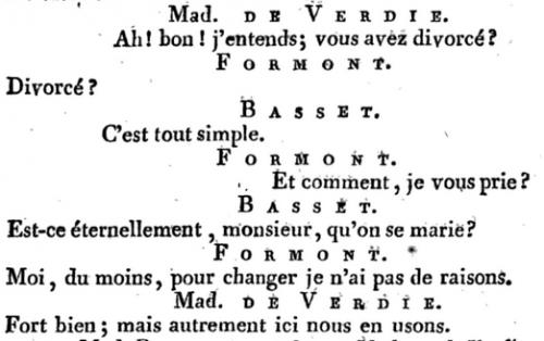 Act III, Scene XI (page 75) in VyBaAAAAcAAJ