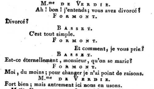 Act III, Scene XI (page 78) in kVwxUp_LPIoC